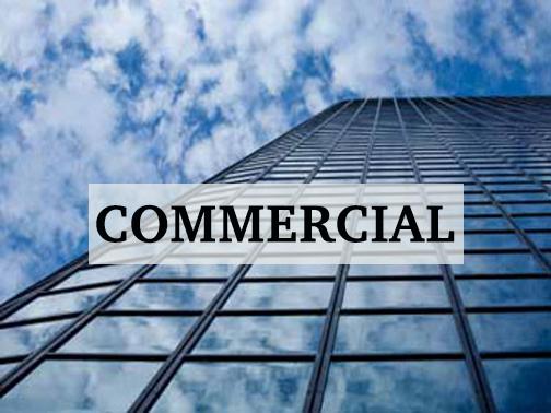 PElti commerical windows.jpg