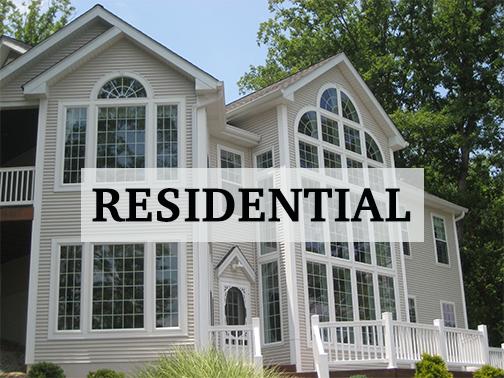 PElti residential windows.jpg