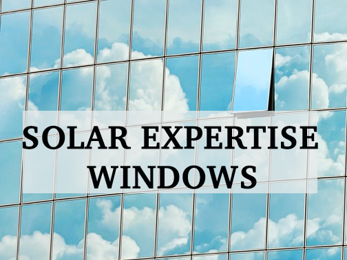 PElti solar windows.jpg