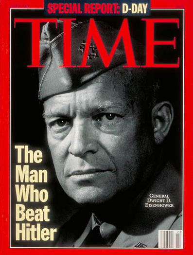 eisenhower-time-magazine.jpg