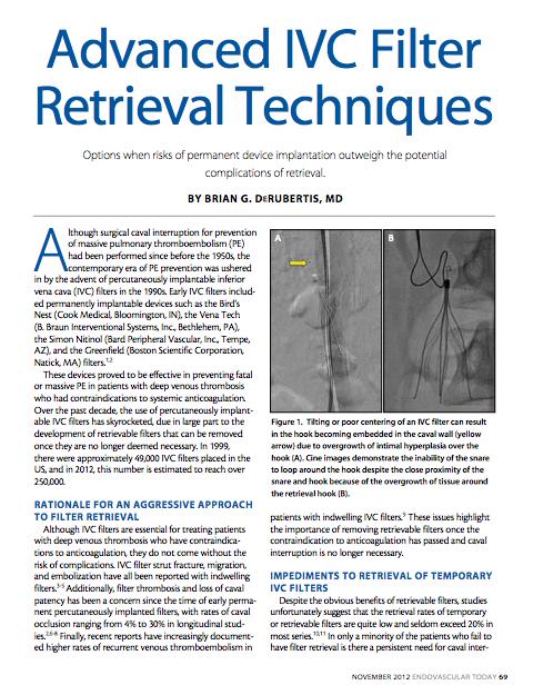 Advance-Retrieval-Techniques.pdf