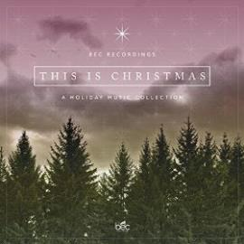 Shuree - My Kind Of Christmas