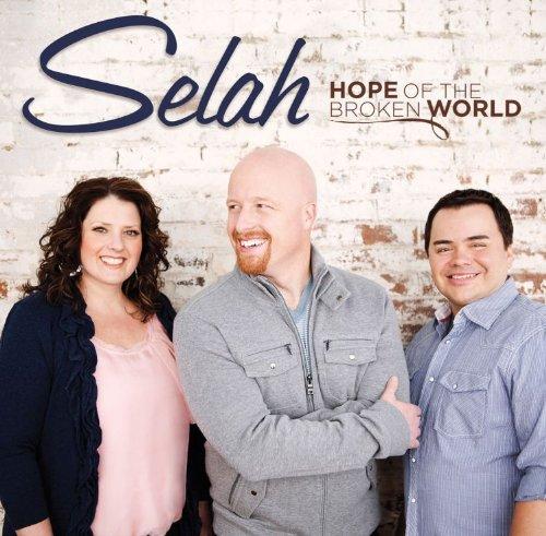 Selah - On The Mountain