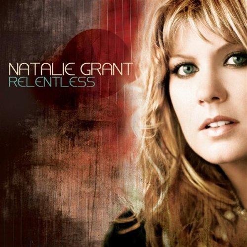 Natalie Grant - Our Hope Endures