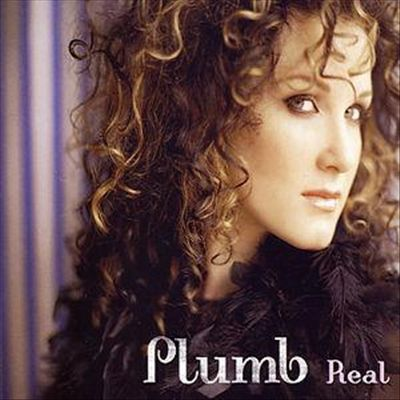 Plumb - Real