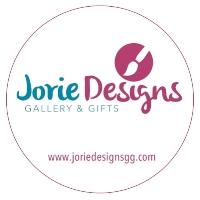 Jorie Designs Gallery & Gifts