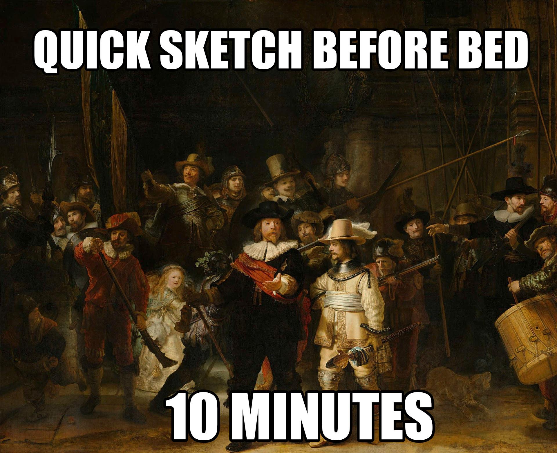 QuickSketch.jpg