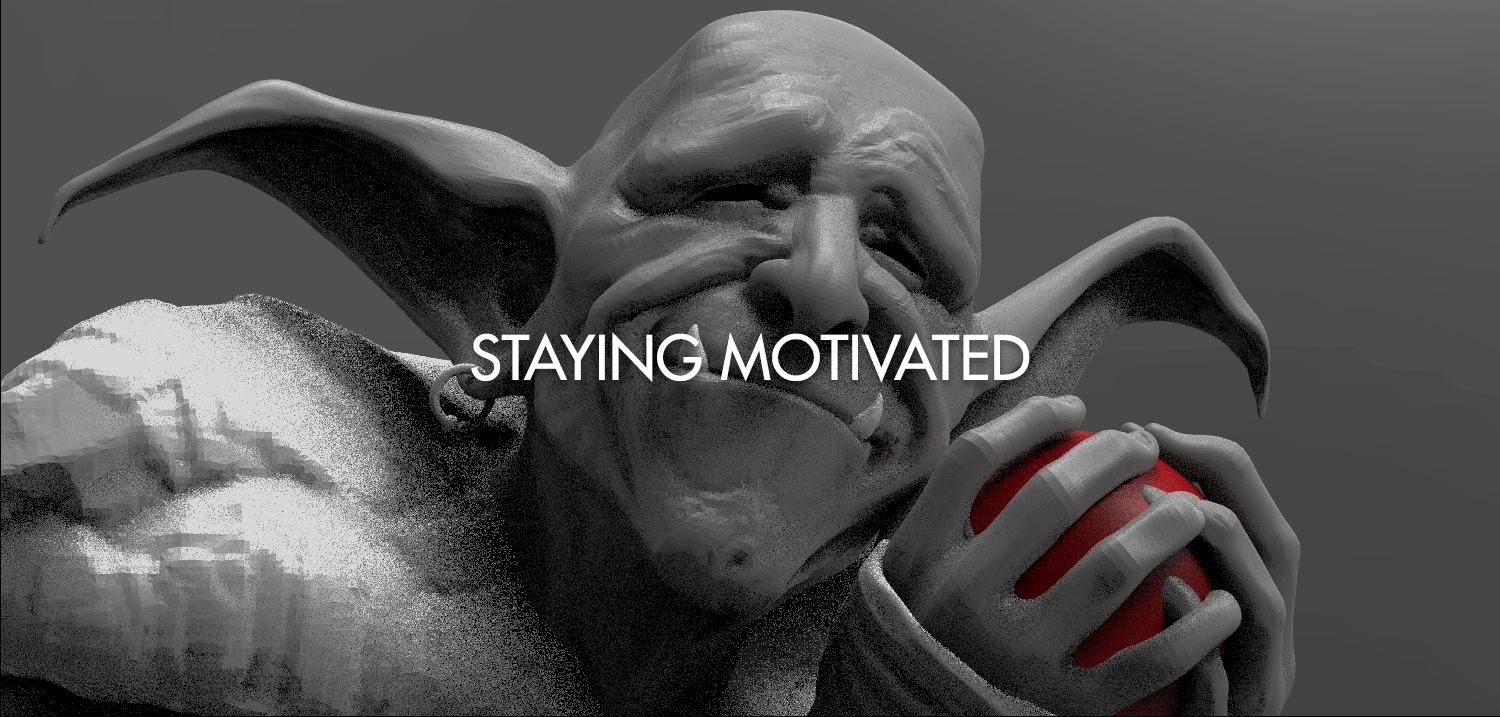 Staying Motivated.png