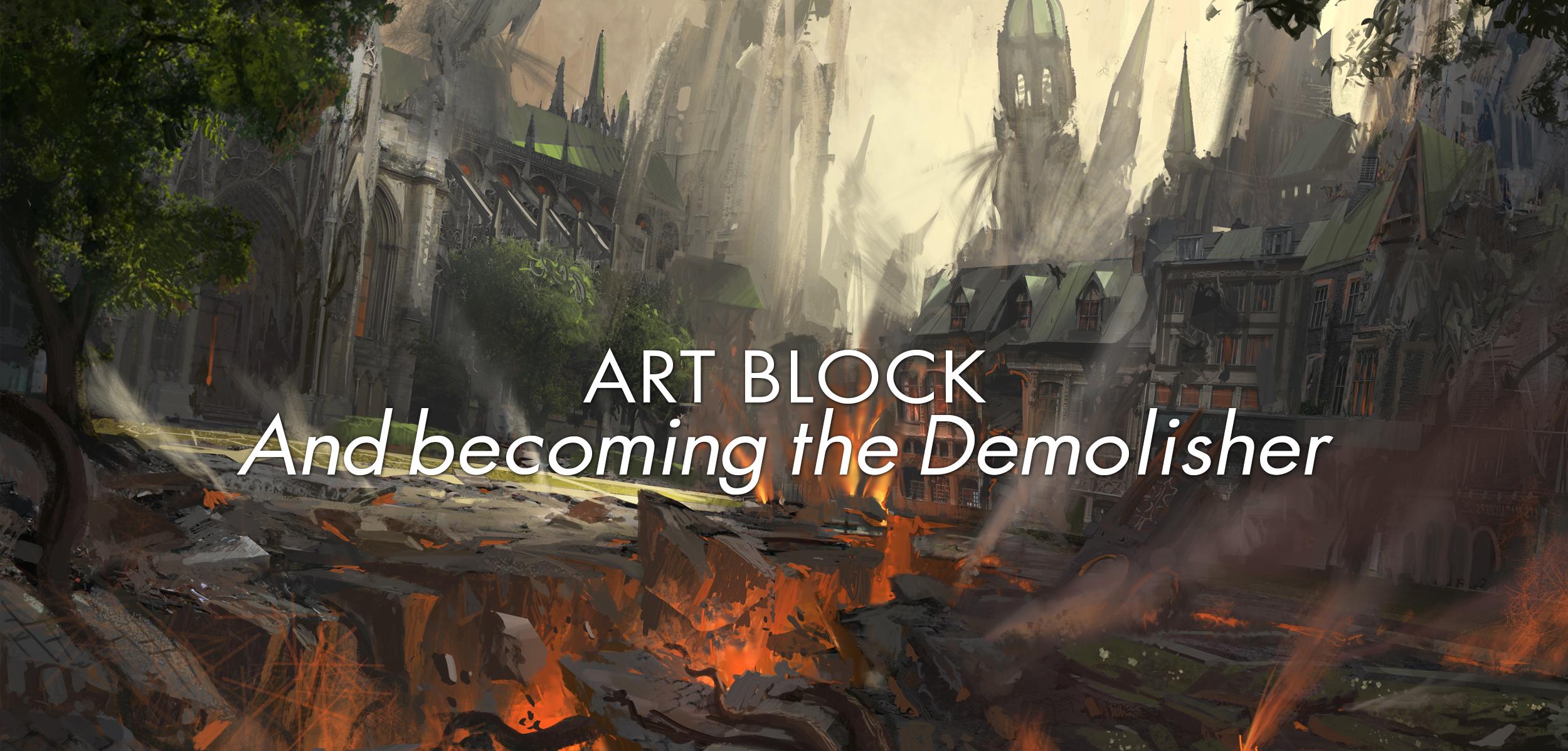 ArtBlock.jpg