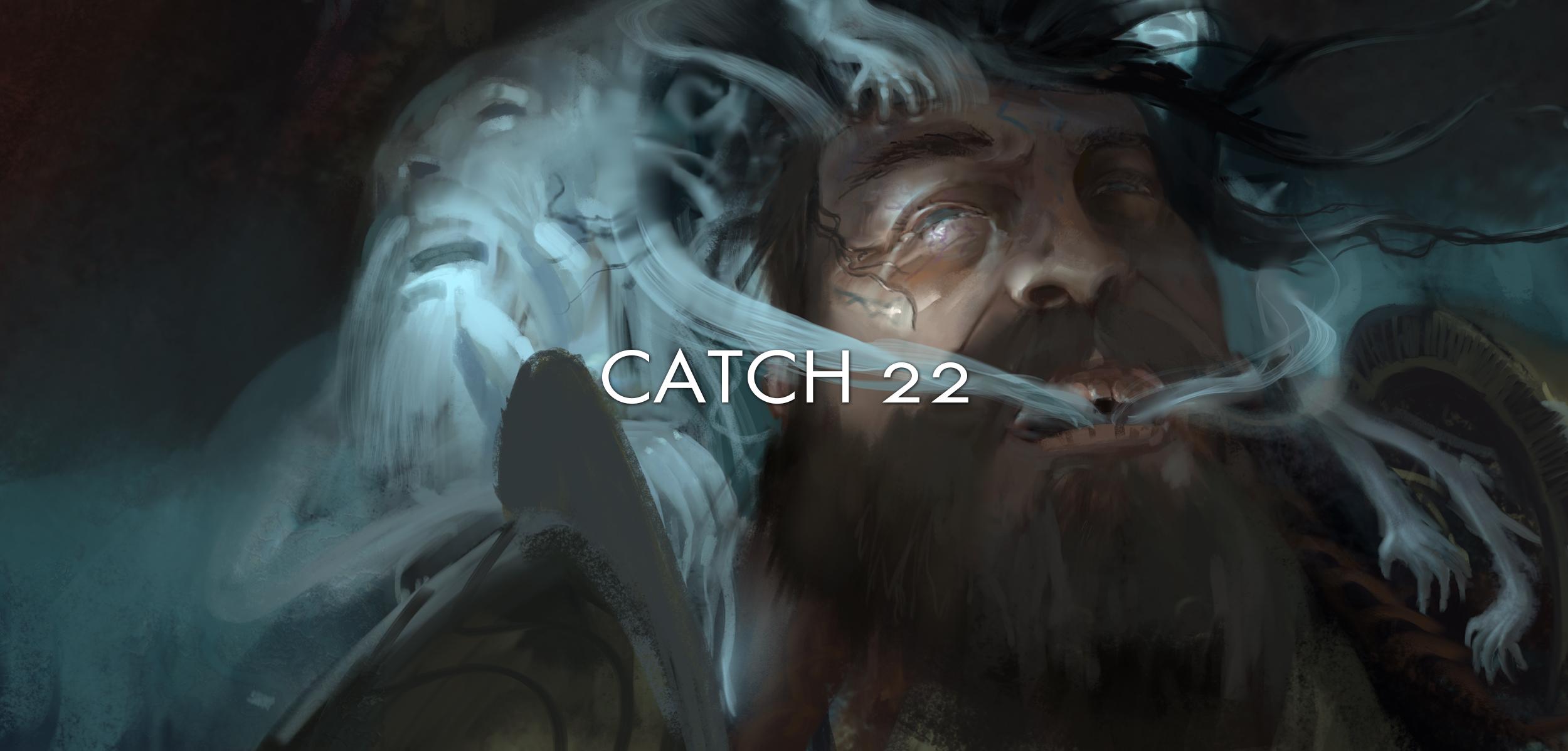 Catch_22.jpg