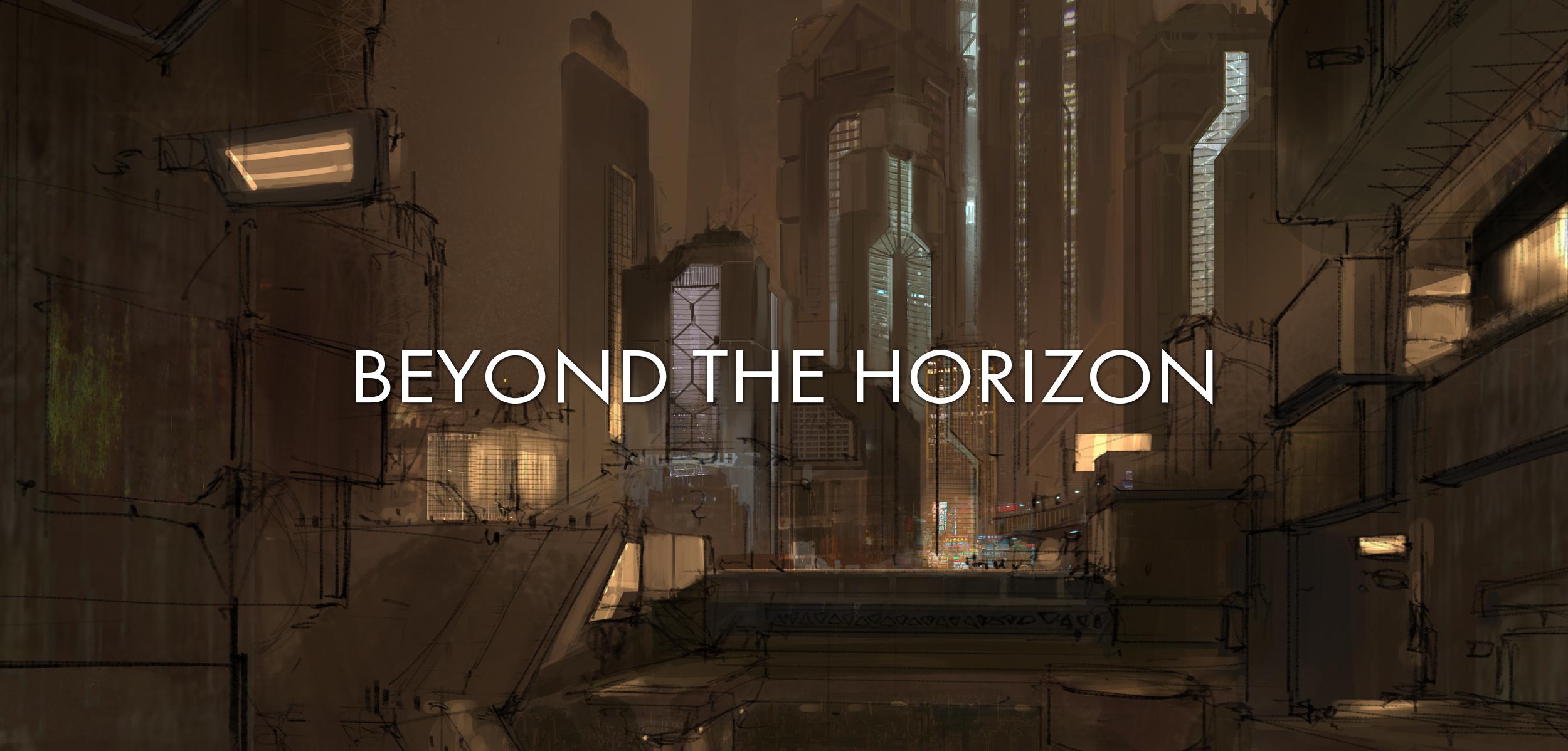 BeyondtheHorizon.jpg