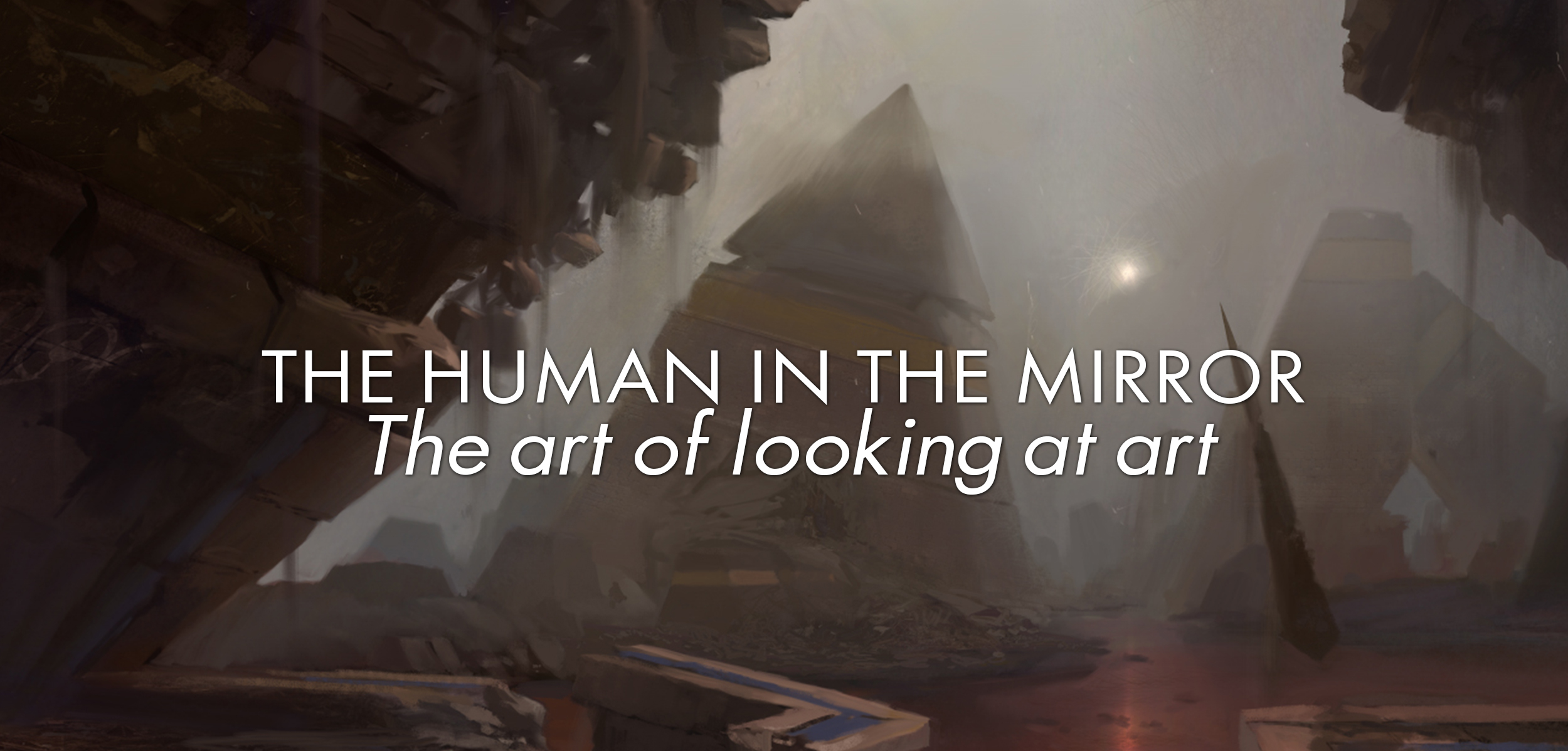 HumanInTheMirror.jpg