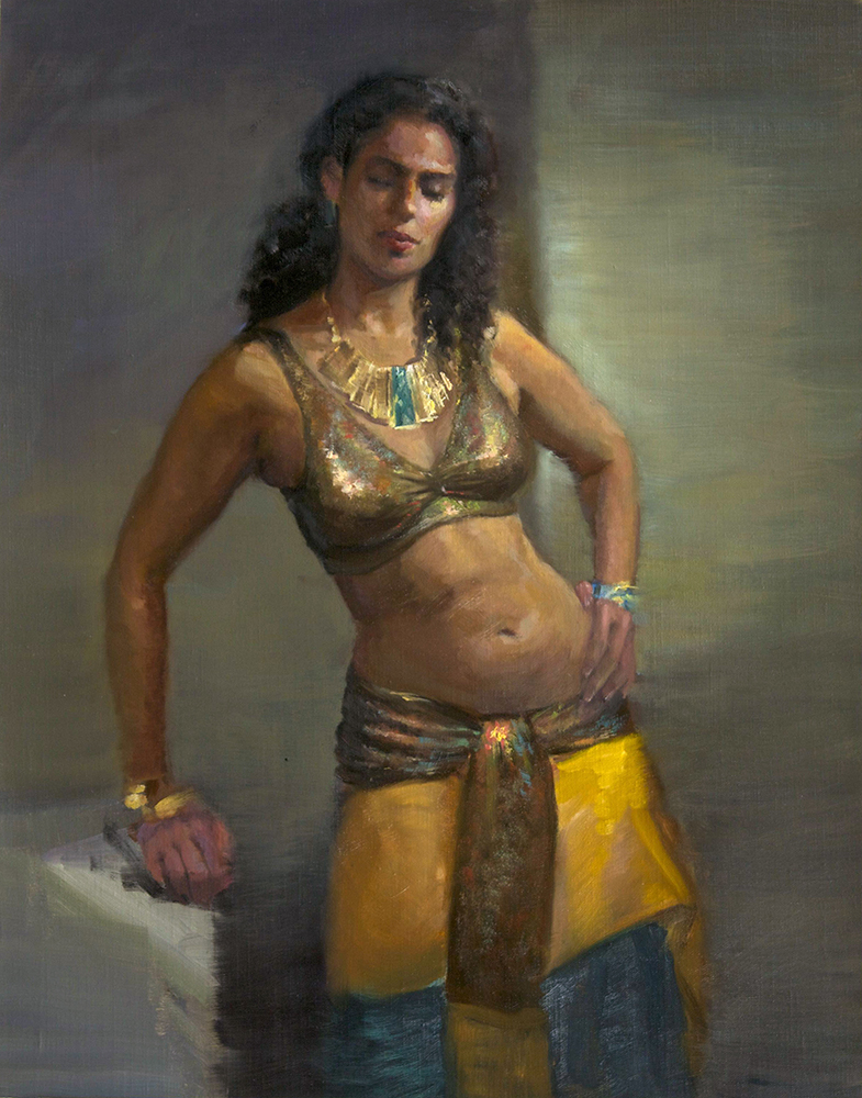 portraits_belly_dancer copy.jpg
