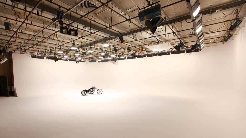 Studio+A20120730+010.jpeg