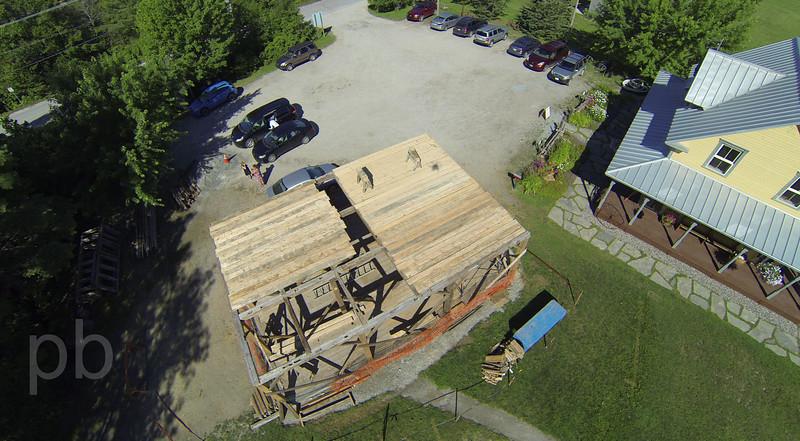 barn-aerial.jpg