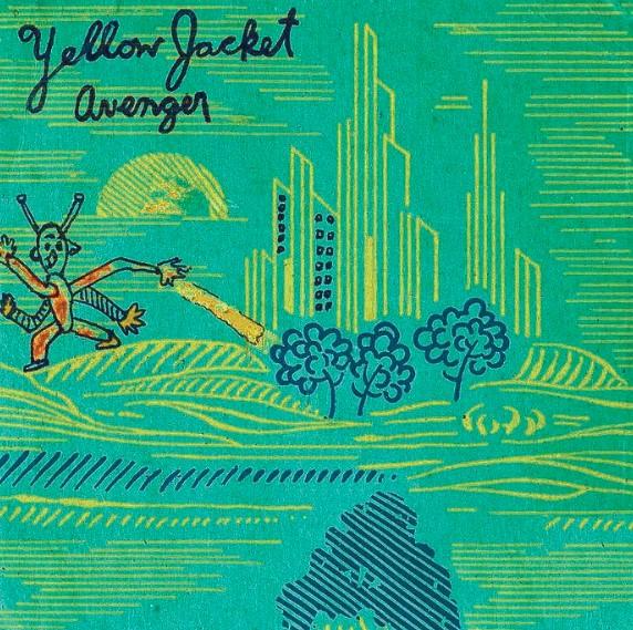 YellowJacketAvenger.jpg
