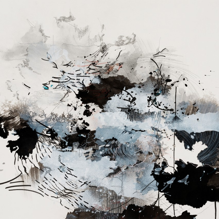 Jowita Wyszomirska: Vanishing Point