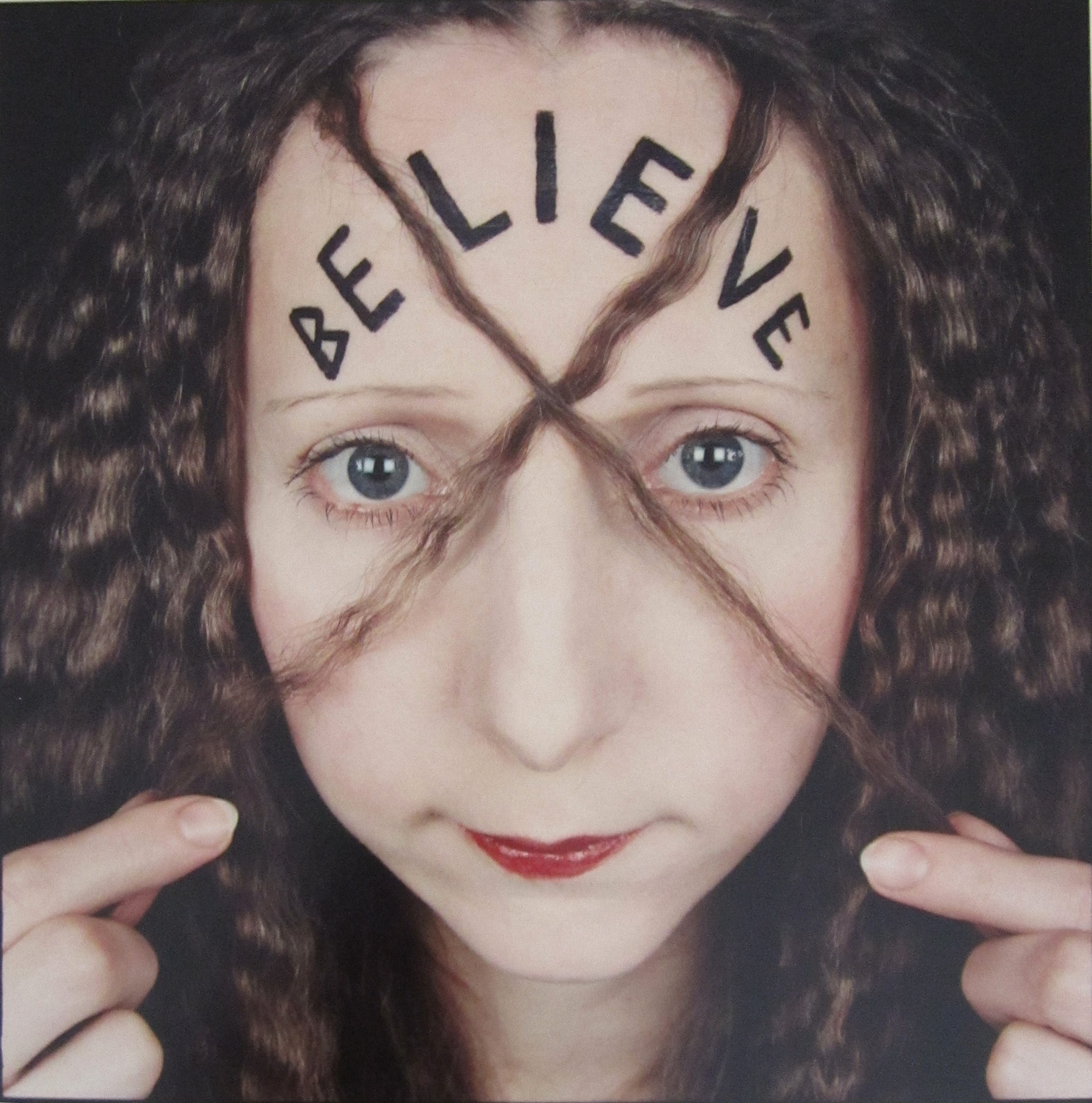BelievefromStill Performances