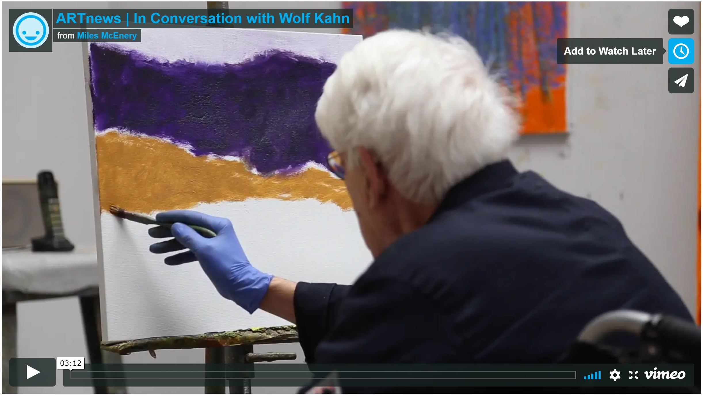 Wolf Kahn news.JPG