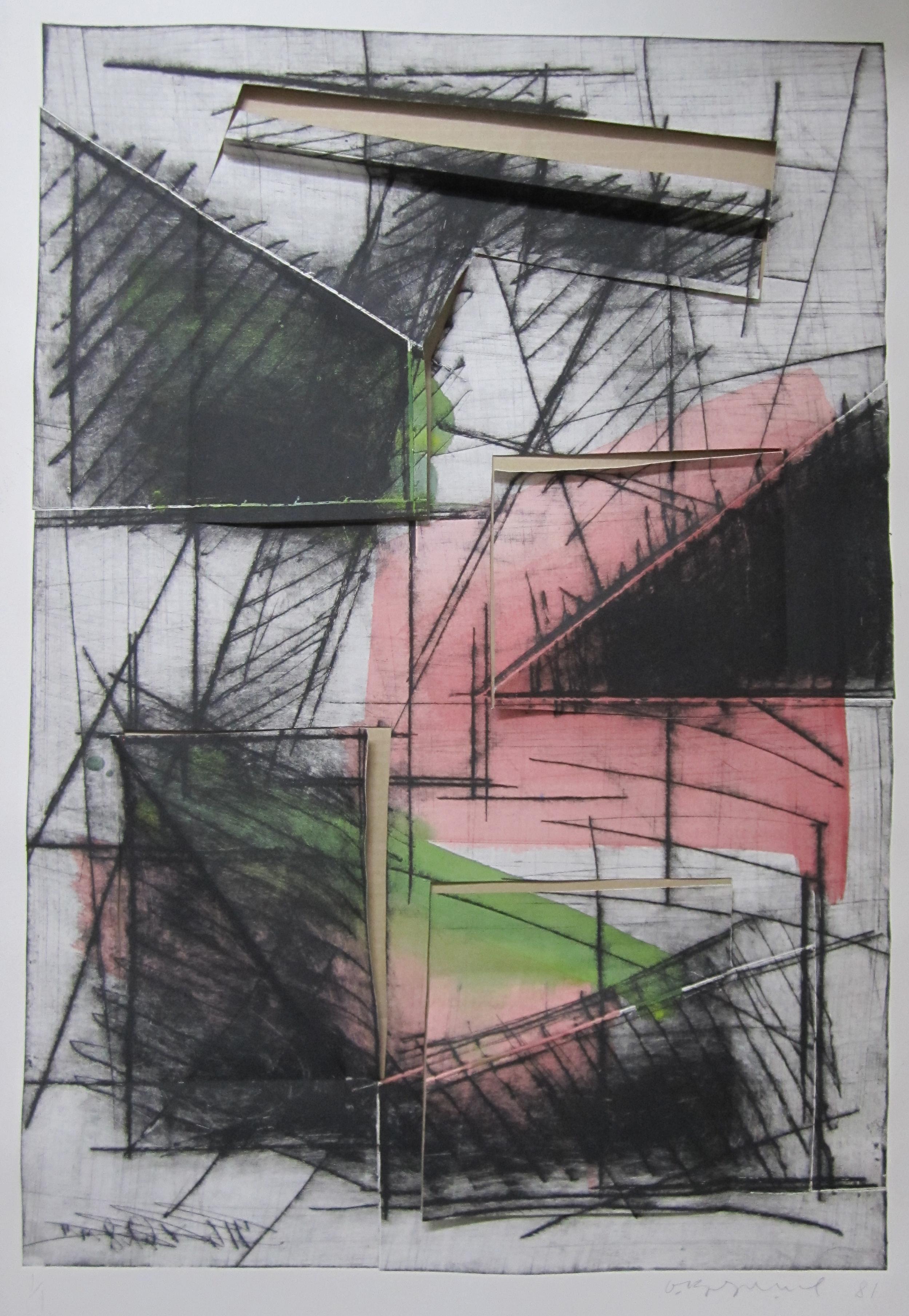 Kudryashov, Pink and Green Relief.jpg