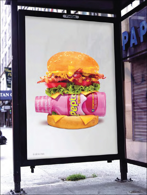 pepto_burger+(1).jpg