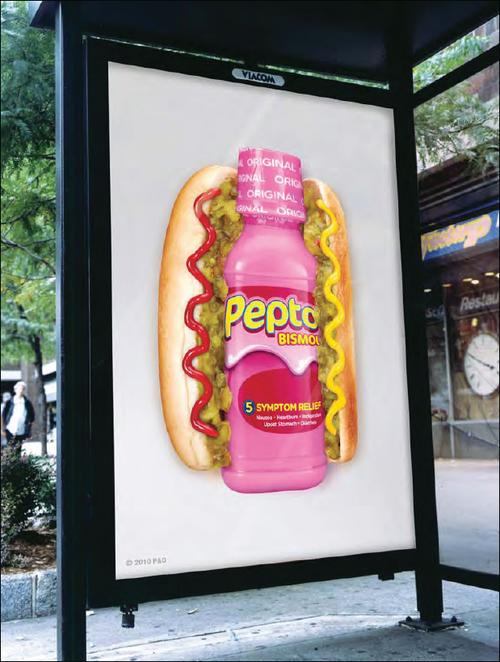 pepto_hotdog.jpg