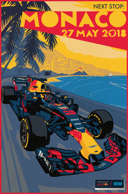 RedBull-Monaco-Poster-Size-052218.jpg