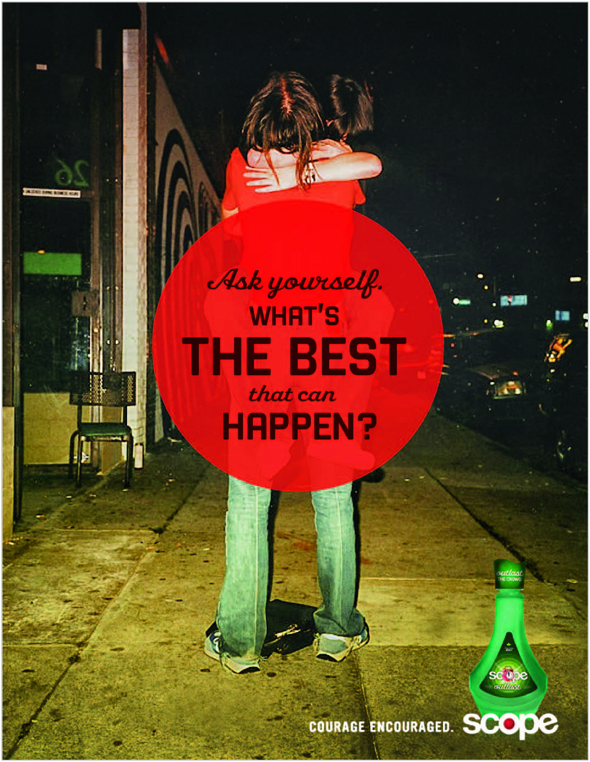 Best+That+Can+Happen.jpg