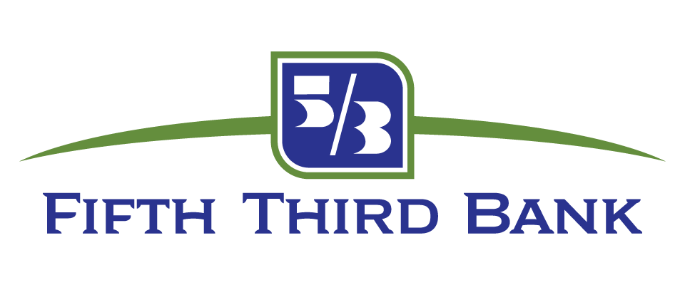Fifth-Third-Bank-Routing-Number-RoutinNumberUSA.png