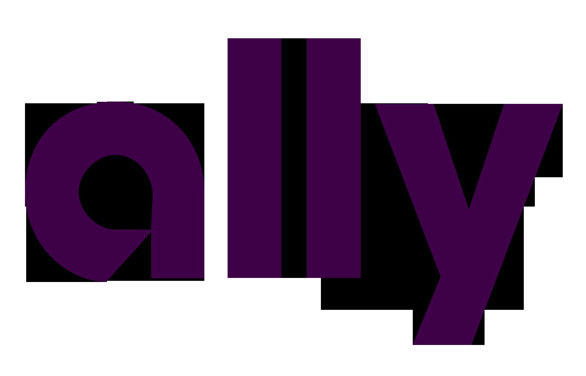 purepng.com-ally-logo-pnglogobrand-logoiconslogos-251519938112bdtg8.png
