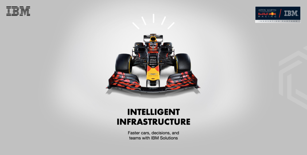 screencapture-theintelligentinfrastructure-2019-09-13-09_23_30.png