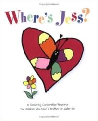 Where's Jess?