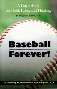Baseball forever.jpg