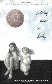 Getting Near to Baby.jpg