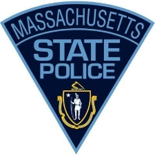 MA State Police