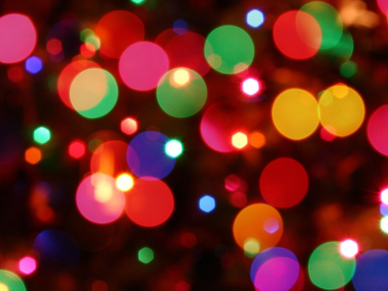 holiday+lights.jpg