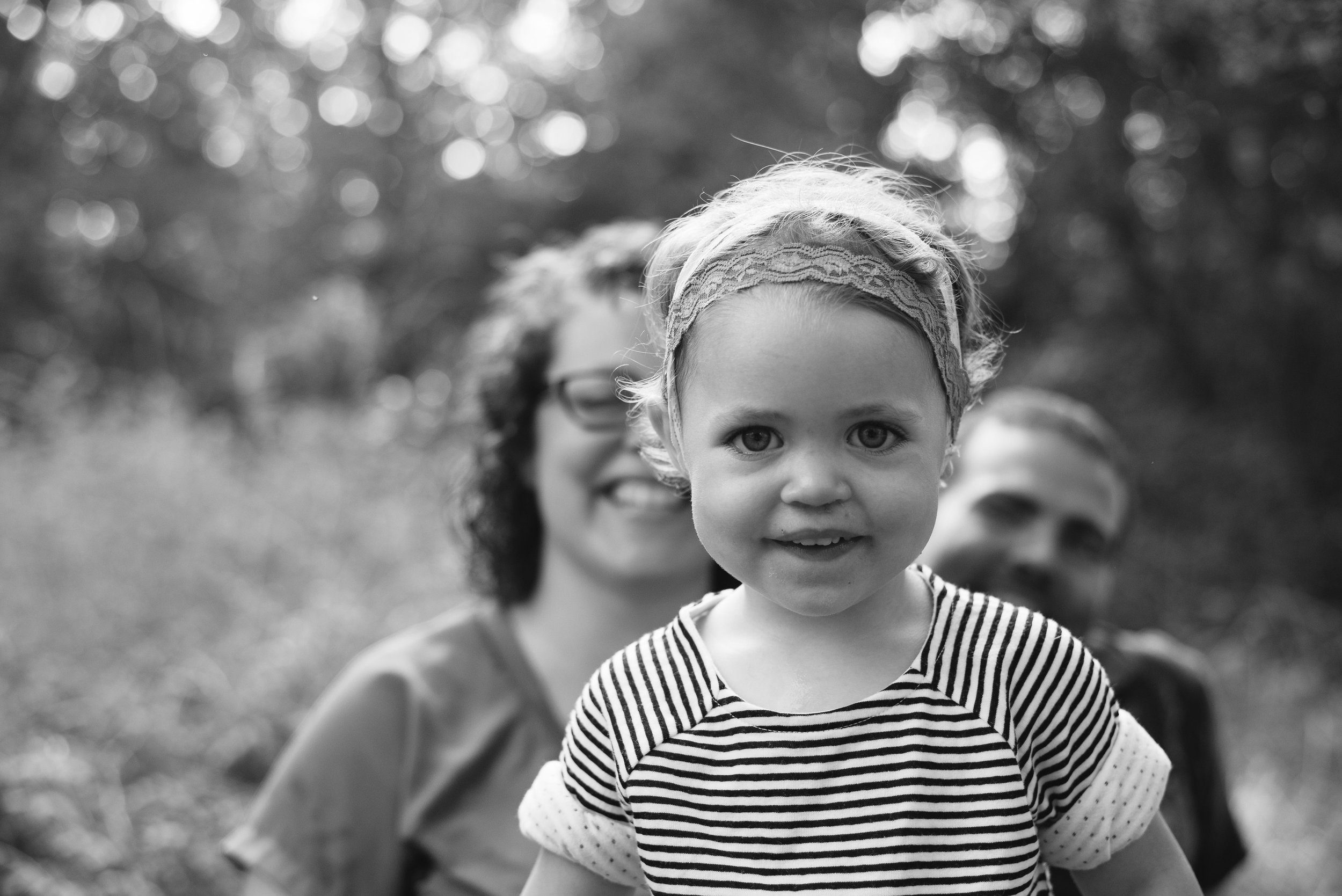 090515BurmeisterFamily_32-Copy1.jpg
