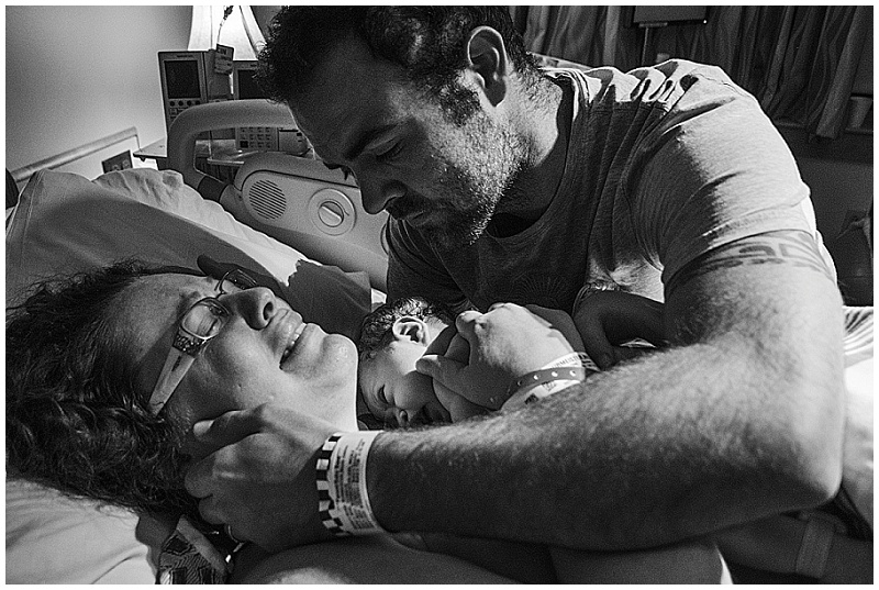Burmeister-Birth-Photography-Nora12.jpg