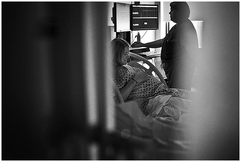 McDowell-Birth-Photography01.jpg