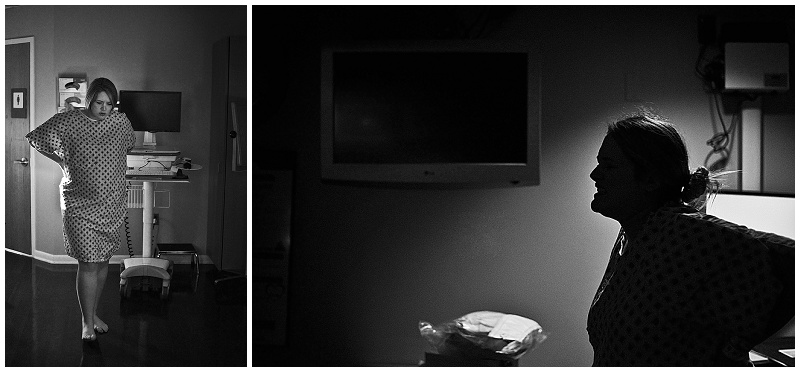 McDowell-Birth-Photography03.jpg