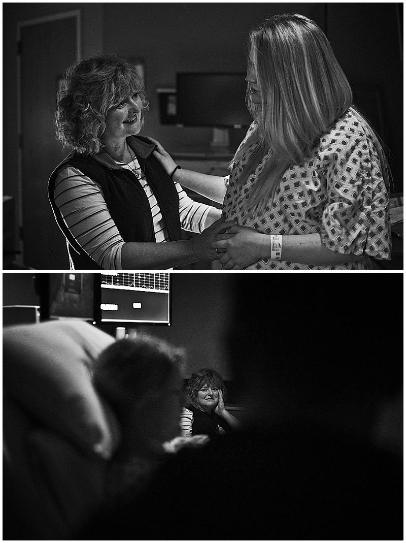 McDowell-Birth-Photography05.jpg
