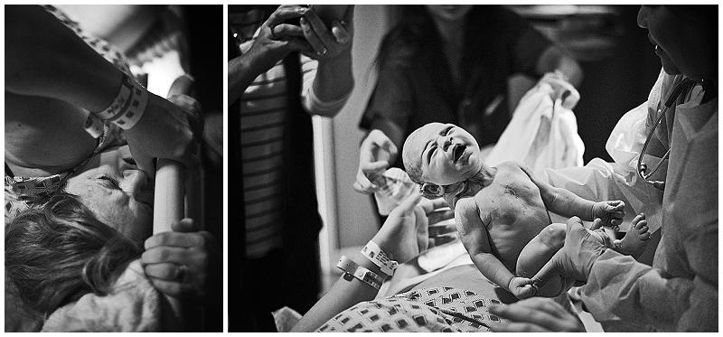 McDowell-Birth-Photography11.jpg