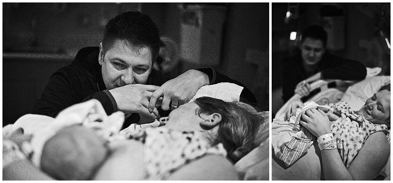 McDowell-Birth-Photography12.jpg