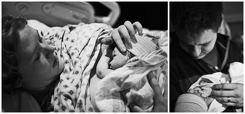 McDowell-Birth-Photography13.jpg
