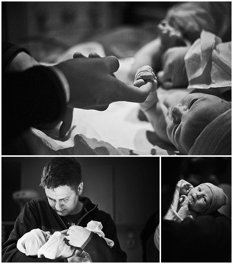 McDowell-Birth-Photography14.jpg