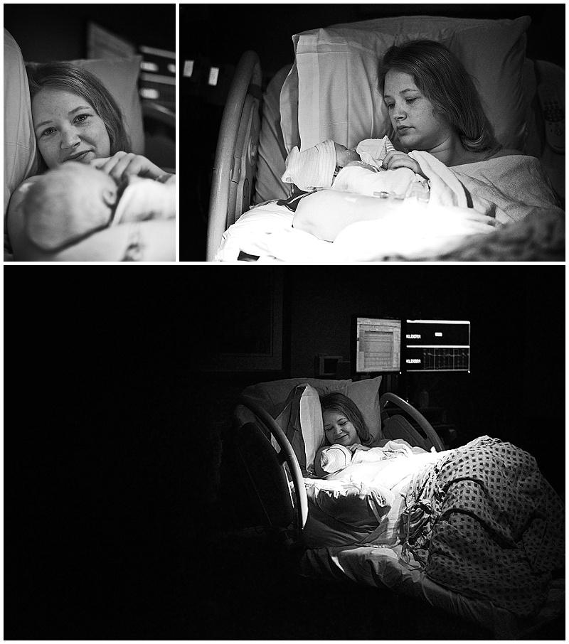 McDowell-Birth-Photography16.jpg