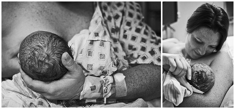 K Birth Story INOVA Loudoun Nicoleinbold Photography11.jpg