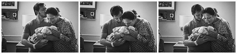 K Birth Story INOVA Loudoun Nicoleinbold Photography12.jpg