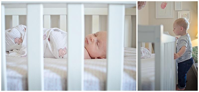Lifestyle-Newborn-Durrance05.jpg
