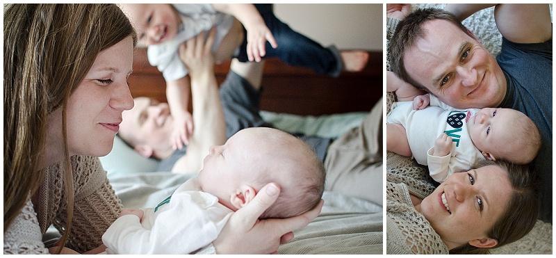 Lifestyle-Newborn-Durrance10.jpg